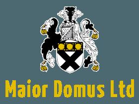 Maior Domus Ltd Logo